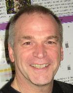 Prof. Dr. Wolfgang Kreis